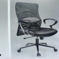 ריהוט משרדי דגם 252| רהיטי אלבוסטן