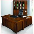 ריהוט משרדי דגם 3| רהיטי אלבוסטן