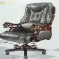 ריהוט משרדי דגם KING| רהיטי אלבוסטן