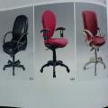 ריהוט משרדי דגם 22| רהיטי אלבוסטן