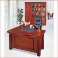 ריהוט משרדי דגם K6| רהיטי אלבוסטן