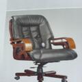 ריהוט משרדי דגם C| רהיטי אלבוסטן