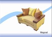 סלוני בד | רהיטי אלבוסתן